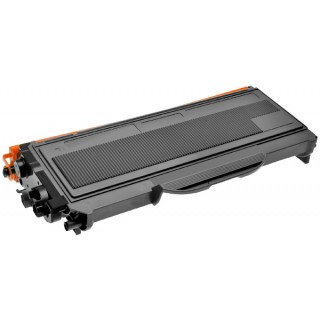 Toner Compatible Brother TN2000 - PREMIUM